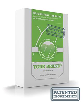 02---07-31-Approval-package-Microsentials-Blood-sugar-capsules-EN_2014_P