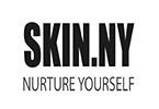Skin NY