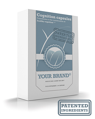 05---07-31-Approval-package-Microsentials-Cognition--capsules-EN_2014_P