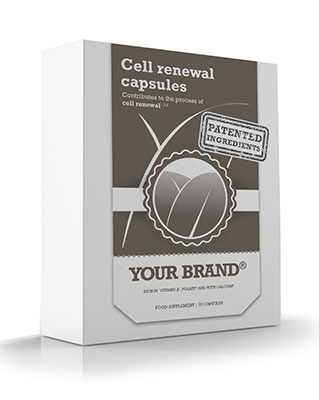 05-cellrenewal_patented_capsules_grey_grey