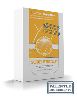 06---08-05-Approval-package-Microsentials-Energy-capsulesEN_P