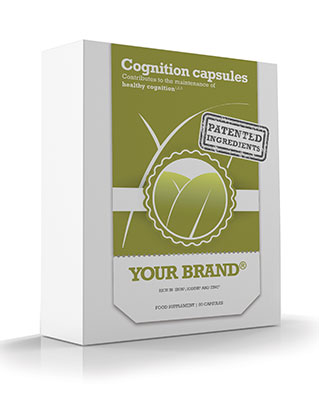 06-cognition_patented_capsules_mosgreen_mosgreen