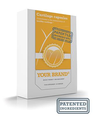 07---07-31-Approval-package-Microsentials-Cartilage-capsules-EN_P