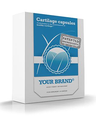 08-cartilage_patented_capsules_green_blue_biovaflex