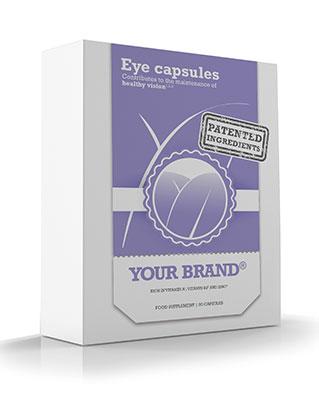 09_eye_patented_capsules_lila_lila_vitablue-v2