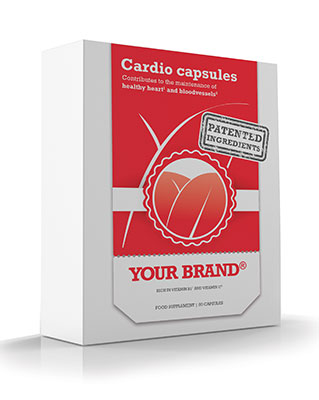 11-cardio_patented_capsules_yellow_orange