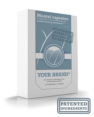 13---07-31-Approval-package-Microsentials-Mental-capsules--EN_P