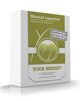 14-mental_patented_capsules_purple_mosgreen