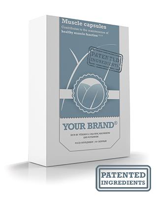 16---08-02-Approval-package-Microsentials-Muscle-capsules-EN_2014_P