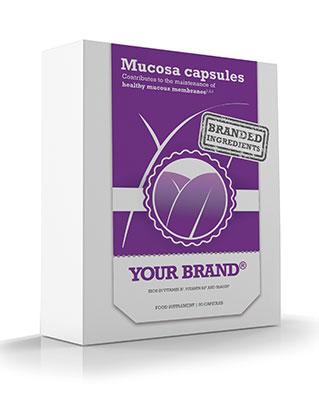16-mucosa_branded_capsules_orangeyellow_purple