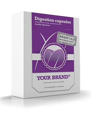 18-Digestion_branded_capsules_orangeyellow_purple