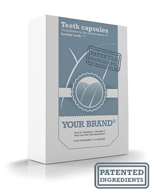 19---07-26-Approval-package-Microsentials-Teeth-capsules-EN_P
