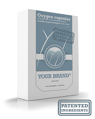 23---08-09-Approval-package-Microsentials-Oxygen-capsules--EN_P