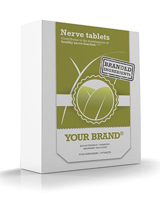 23-nerve_branded_tablets_purple_mosgreen