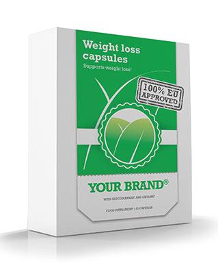 26-weightloss_100EU_capsules_blue_green