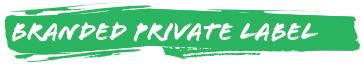 branded-private-label