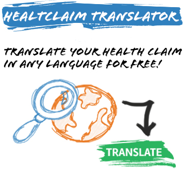 health-translator