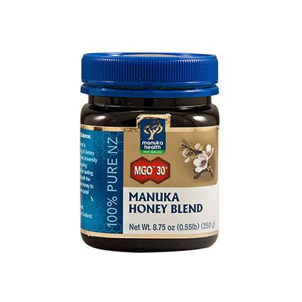 14---03-Manuka-Health-V