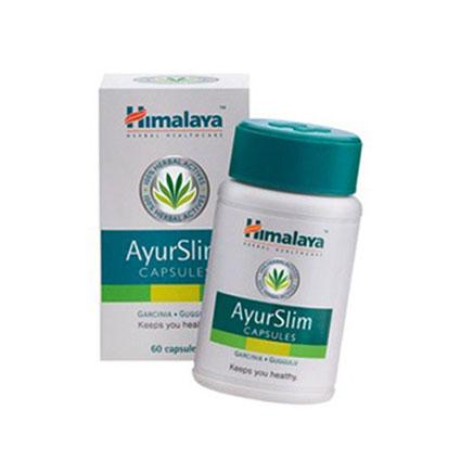 44---47-Ayurveda-Health_Ayur-Slim-V