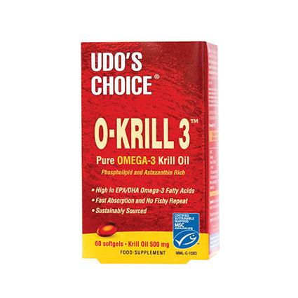 47---16-Flora-Health_Krill-olie-V