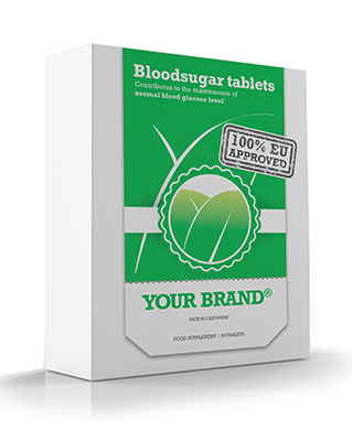 02-bloodsugar_100EU_tablets_blue_green