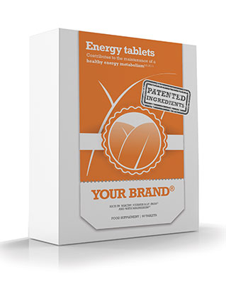 07-energy_patented_tablets_yellow_orange