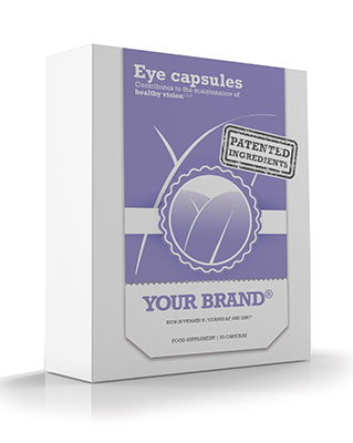 09_eye_patented_capsules_lila_lila_vitablue-v2