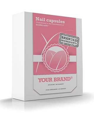 15-nail_branded_capsules_old-pink_new-old-pink