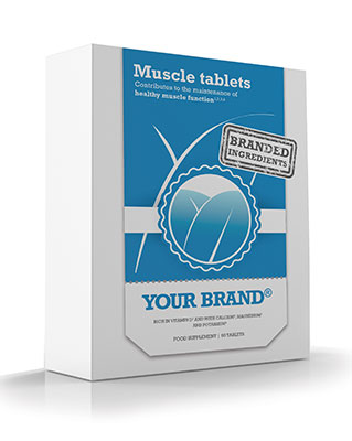 17-muscle_branded_tablets_green_blue