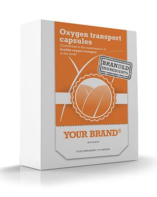 24-oxygen_branded_capsules_red_orange