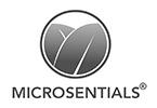 Microsentials