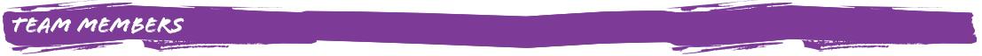 big-purple-smudge