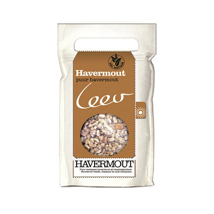27---10-Leev_Havermout-V