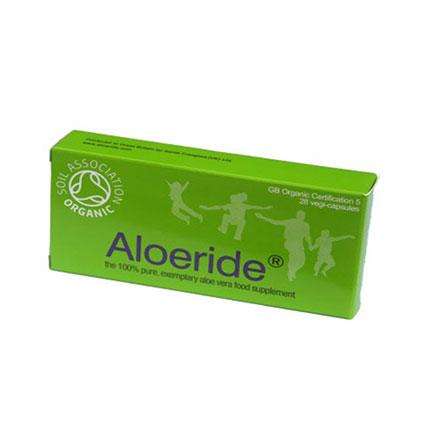 31---31-Healthy-Balance_Aloeride-V