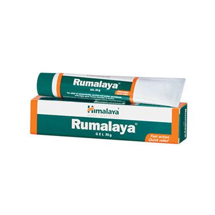 38---02-Himalaya-Rumalaya-Gel-C